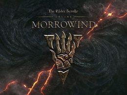 The Elder Scrolls Online: Tamriel Unlimited + Morrowind