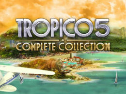 Tropico 5 — Complete Collection